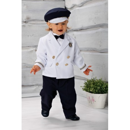 An extra special outfit for a Christening /Special occasion. A013