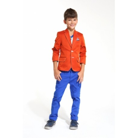 Ginger Special Occasions Jacket Style KASJAN