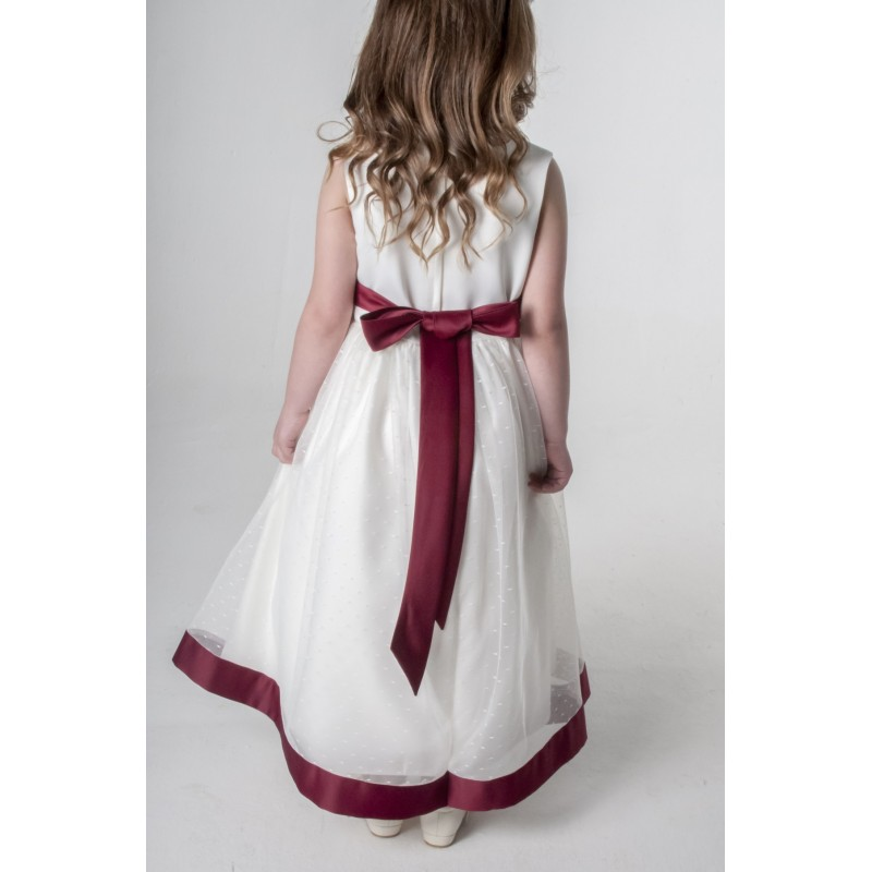 Flower Girls/ Special Occasions Dress
