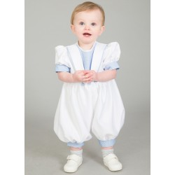 051e2638a Christening for boys (3) - Communion Dresses, Christening Gowns ...