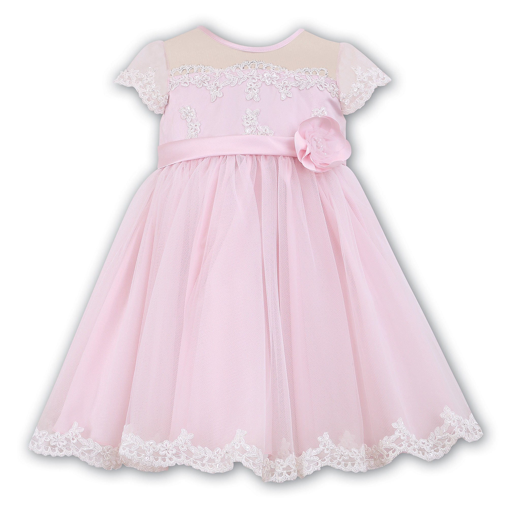 62f7eddd1 Toddler Girl Special Occasion Dresses