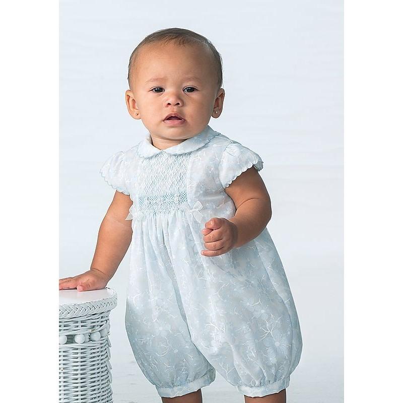 ad575b00f4ce sarah-louise-baby-girls-ivory-blue-flower-romper-style-010740.jpg