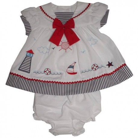 Cute Baby Girl Summer Outfit style 63JTC2022