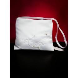Lovely  Communion Bag style CB032