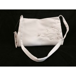 Small Communion Bag style CB030