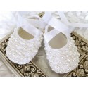 Baby Girls Christening/Special Occasions Shoes