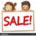 Pageboy Suits&Outfits SALE
