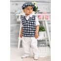 Toddler Boys Formal Outfits