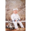 Baby Boys Formal Suits